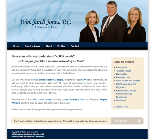 Jarell_Jones_home-page